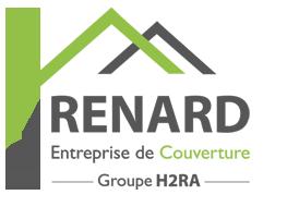 Renard SAS - Groupe H2RA